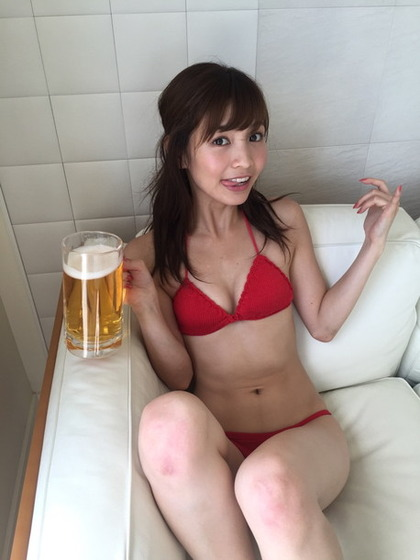 sub_image92651