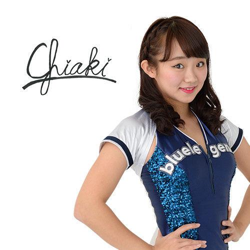 15_01Chiaki