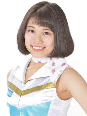 face_hatakeyama