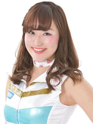 face_suzuki