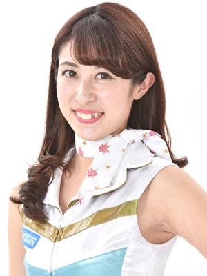 face_takano