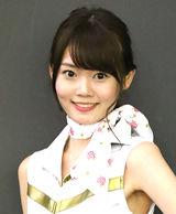 aoyama_photo