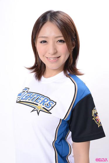 10_kamishiro_ph1