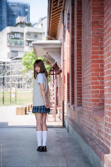 Natsuki'希兒4