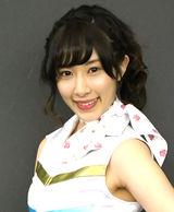 watanabenatsuki_photo