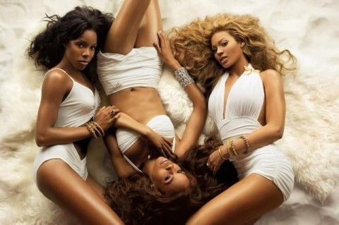 Destinys Child_LOVE SONGS_A