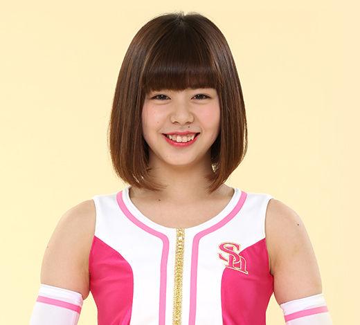 main_yuka01