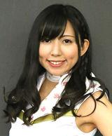 yasutomi_photo