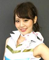 taniguchi_photo