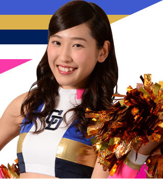 profileFujikura