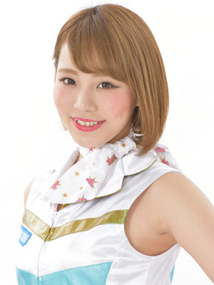 face_taniguchi