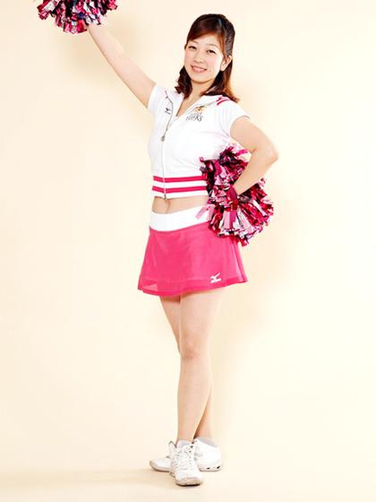 yuka_up_03