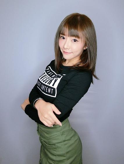 巫苡萱 Ava Wu3
