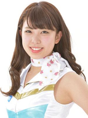 face_koyama
