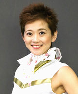 ishizawa_photo