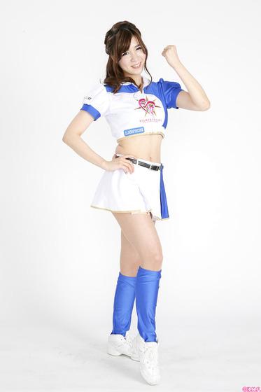 nagata-r_photo_b2