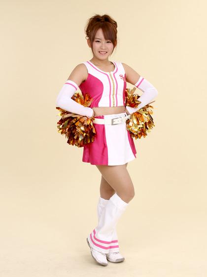 2seika_up_02