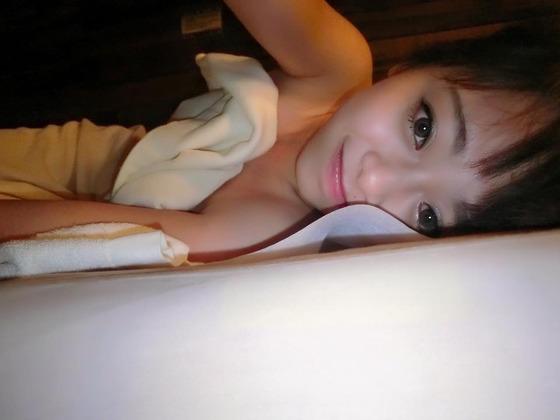 王詩妮 - 妮妮2