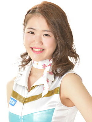 face_kajiura