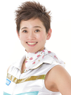 face_ishizawa