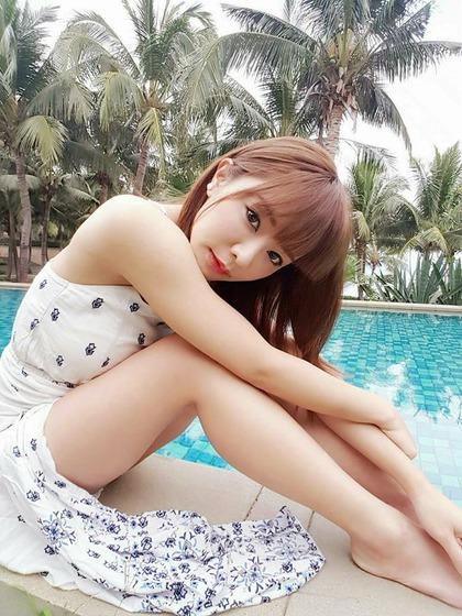 巫苡萱 Ava Wu2