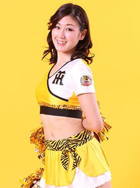 yukino_1
