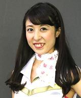 takano_photo
