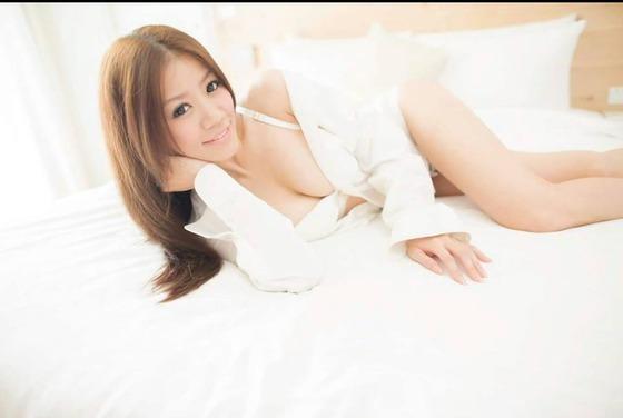 Ann 廖小安4