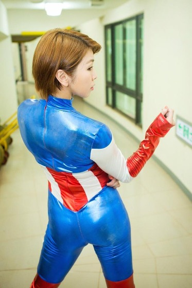 布孟璇(小布)1