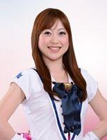 natsuki