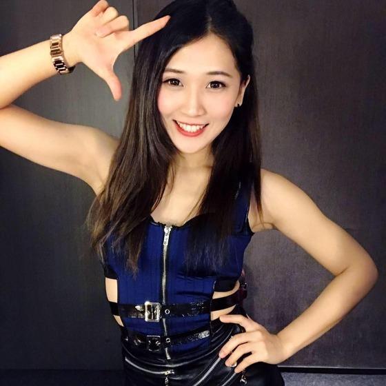 Zera璇璇1