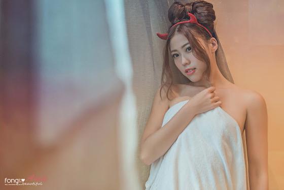 浴巾 (8)