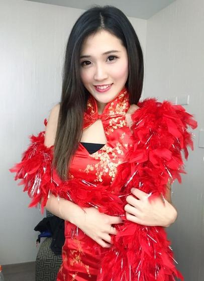 Zera璇璇2