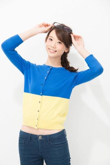 Liya-李亞璇4