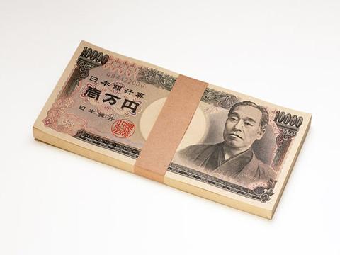 確実かつ最速で金が貯まる貯金方法教えてくれ。