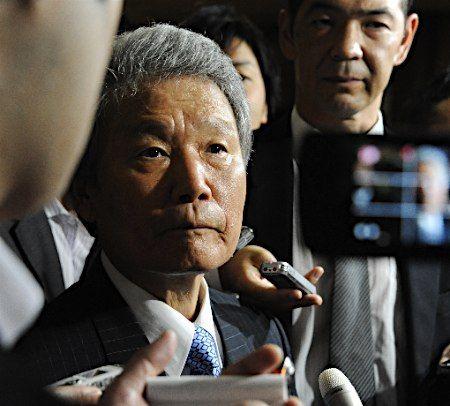経団連が円安けん制発言「これ以上の円安は日本に悪い影響を与える」