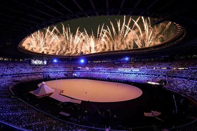 米紙記者「日本人は五輪にネガティブ過ぎ、日本は世界の中でも優秀な国、ただ→」