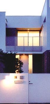 月収26万のサラリーマンが3,450万円の一軒家を買った結果wwwwwwwwww