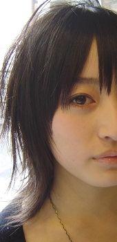 同窓会にて「年収いくら?」「・・400万円」「え・・(ドン引き)」
