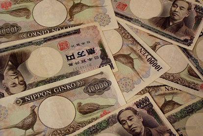 money040326031
