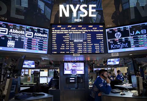猿でも儲かる相場状況なのに『 株 』やらない人ってなんでやらないの?