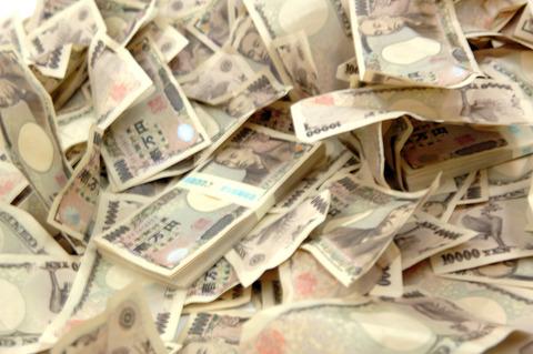 FXはギャンブルなのか