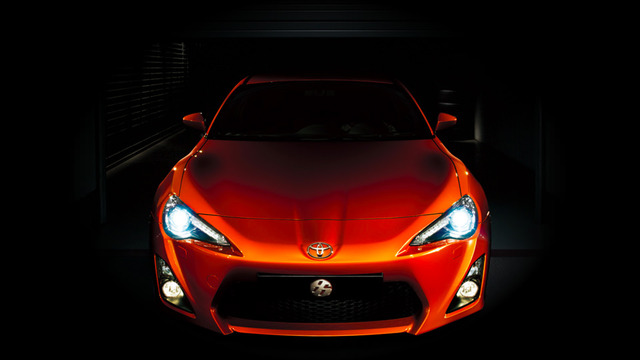 mainVisual_innovation_toyota_design