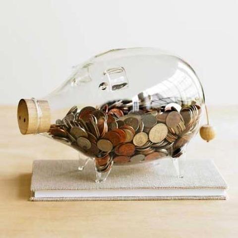 「なんでおまいら貯金しないんだ?」日本の貯蓄率が先進国最低まで下落。