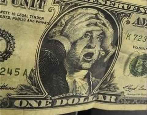 絶対勝てるって言うから10万円でFX始めたら752円になった。言ったヤツ謝りにこいよ!