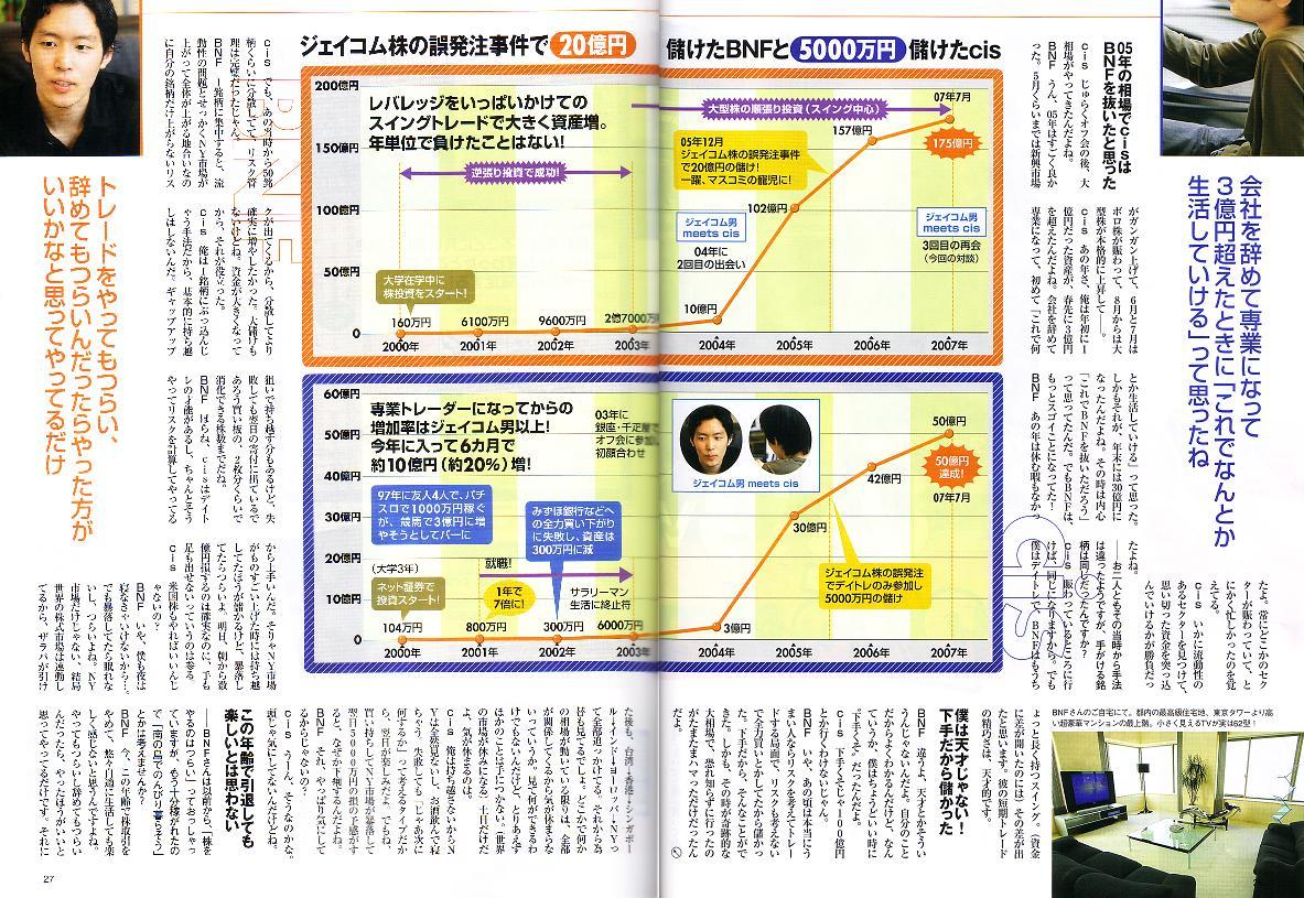 交通量と肺がん研究3 [無断転載禁止]©2ch.net YouTube動画>88本 ->画像>16枚