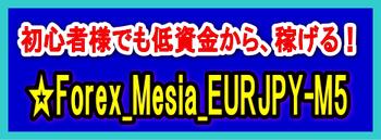 Forex_Mesia_EURJPY_M5