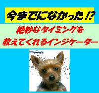 new_商品ページ 777