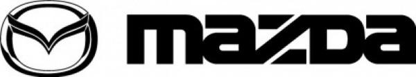 mazda-logo_415529