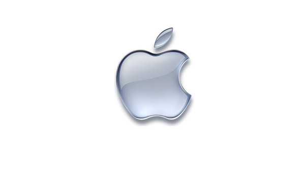 110810silver-apple-logo640